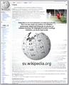 Förslag till Wikipedia-affisch 1.png