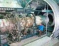 F-100 ENGINE AND CONTROL ROOM - NARA - 17470657.jpg