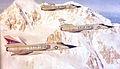 F-106s-Alaska.jpg