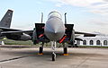 F-15E Strike Eagle MAKS-2011 (2).jpg