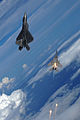 F-22 and F-15 air maneuvers - 080922-F-4884R-009.jpg
