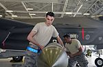 F-35A load crew competes in quarterly competition 160401-F-MT297-117.jpg