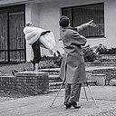 F. C. Gundlach 1955 (cropped).jpg