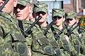 FAK-KAF Battalions.jpg