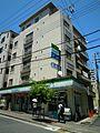 FAMIMA, Hanakumacho - panoramio.jpg