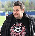 FC Liefering gegen SK Austria Kalgenfurt April 2016 15.JPG