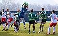 FC Liefering gegen SV Ried (3. März 2018) 18.jpg