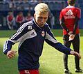 FC Red Bull Salzburg g SK Sturm Graz 32.JPG