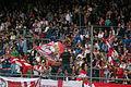 FC Red Bull Salzburg gegen Austria Wien 22.JPG