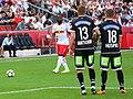 FC Red Bull Salzburg gegen SK Sturm Graz (6. Mai 2018) 36.jpg