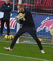 FC Red Bull Salzburg gegen SK Sturm Graz (Bundesliga) 17.JPG