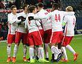 FC Salzburg gegen Manchester City FC (U19 8. Februar 2017) 40.jpg