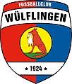 FC Wuelflingen.jpg