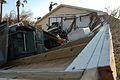 FEMA - 11393 - Photograph by Mark Wolfe taken on 09-27-2004 in Florida.jpg