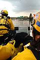 FEMA - 14969 - Photograph by Jocelyn Augustino taken on 08-30-2005 in Louisiana.jpg