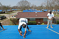 FEMA - 15469 - Photograph by Mark Wolfe taken on 09-12-2005 in Mississippi.jpg