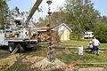 FEMA - 16043 - Photograph by Win Henderson taken on 09-19-2005 in Louisiana.jpg
