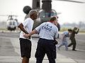 FEMA - 18928 - Photograph by Michael Rieger taken on 09-01-2005 in Louisiana.jpg