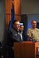FEMA - 37740 - FEMA Administrator Paulison - Washington Press Conference on Hur.jpg