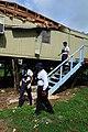 FEMA - 37971 - FEMA US&R team searching homes in Louisiana.jpg
