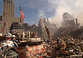 FEMA - 3886 - Photograph by Andrea Booher taken on 09-13-2001 in New York.jpg
