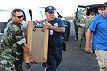 FEMA - 42078 - Health and Human Services workers in American Samoa.jpg