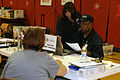 FEMA - 42167 - Disaster Recovery Center Manager with Applicant.jpg