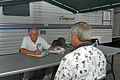FEMA - 8740 - Photograph by Mark Wolfe taken on 10-08-2003 in North Carolina.jpg