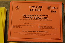 FEMA Information sheet written in Vietnamese.jpg