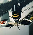 FFV 502 HEPD LMAW projectile.jpg
