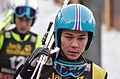 FIS Ski Jumping World Cup 2014 - Engelberg - 20141220 - Ilmir Hazetdinov 1.jpg