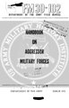 FM 30-102 - Handbook on Aggressor Military Forces (March 1951).pdf