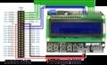 FPGAEtShields8.png