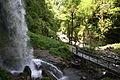 FR64 Gorges de Kakouetta40.JPG
