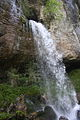 FR64 Gorges de Kakouetta50.JPG