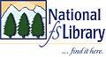 FS Library Logo 2011 - Flickr - USDAgov.jpg