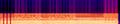 FSsongmetal2-Vorbis-aoTuVb6.03-31.8kbps.png