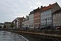 Façades along Nybrogade (24044743178).jpg