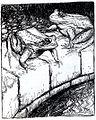 Fable-Esope-Rackham-11.jpg