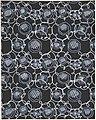 Fabric Design with Blue Flowers MET DP807947.jpg