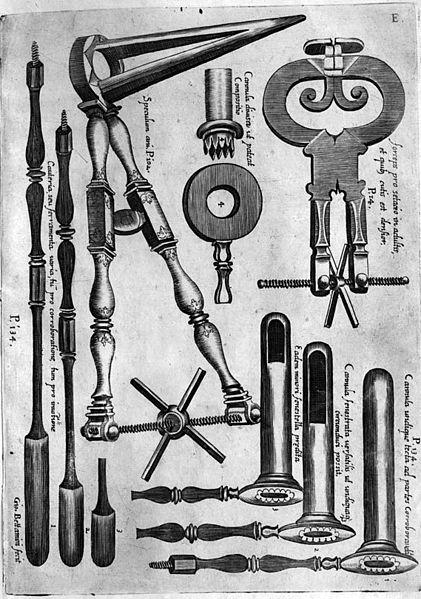 File:Fabricius instruments.jpg