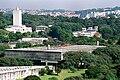 Faculdade de Arquitetura e Urbanismo da USP, 06250011.jpg
