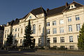 Faculty of Civil Engineering1.jpg