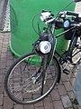 Fahrrad mit Hilfsmotor DSCF4447.jpg