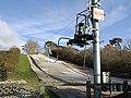 Fairwater Ski Slope - geograph.org.uk - 1050230.jpg