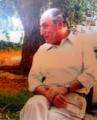 Faisal Husseini.png