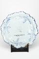 Fajans, fat, 1600-tal - Hallwylska museet - 90371.tif