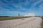 Falcon Heavy on the Launch Pad.jpg