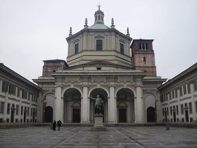 http://upload.wikimedia.org/wikipedia/commons/thumb/b/b8/Fale_-_Milano_-_85_retouched.jpg/640px-Fale_-_Milano_-_85_retouched.jpg