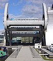 Falkirk Wheel Rotation Head on 2.jpg